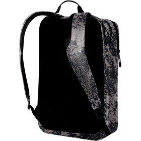 Mammut Seon Transporter X Backpack 26L, dark granit